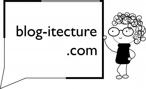 blogitecture.com