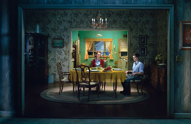 gregory-crewdson-untitled-sunday-roast-e28098beneath-the-roses_-2005.jpg